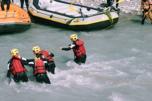 water-rescue-team-building