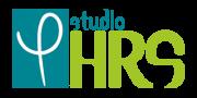 logo_hrs_pad
