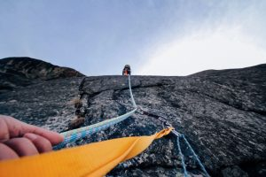 climbing-team.building